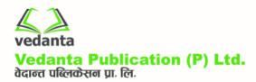 Vadanta Publication News